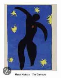 Henri Matisse. The Cut-Outs (Pb/E)