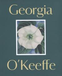 O'KEEFFE GEORGIA (Pb)