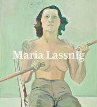 LASSNIG MARIA