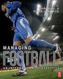 Managing Football