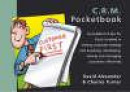 C.r.m. pocketbook