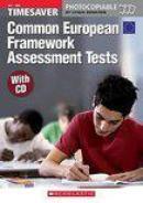 Common European Framework Assessment