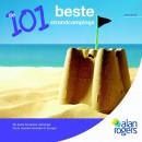 De 101 beste strandcampings 2012