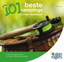 de 101 beste campings voor een visvakantie 2012