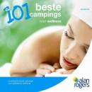De 101 beste campings voor wellness 2012