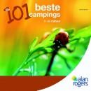 De 101 beste campings voor natuurliefhebbers 2012