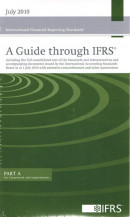 A Guide through International Financial Reporting Standards 2011