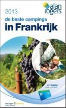 2013 - De beste campings in frankrijk 2013