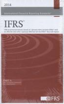 International Financial Reporting Standards (Eng.)
