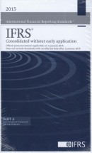 IFRS 2015 Consolidated without early Application