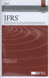 International Financial Reporting Standards (Eng.) 2015
