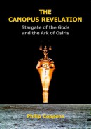 The Canopus Revelation