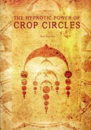 The Hypnotic Power of Crop Circles