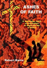 Ashes of Faith