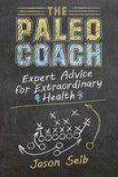 Paleo Coach