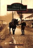 L' Entite de Montigny-le-Tilleul