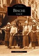 Binche / 2