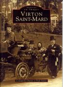 Virton Saint-Mard