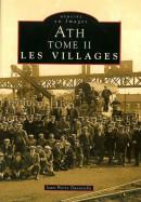 Ath / II Les villages