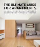 De ultieme gids voor appartementen