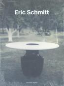 Eric Schmitt (E/F)