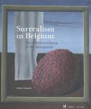 Surrealism in Belgium. The Discreet Charm of the Bourgeoisie.