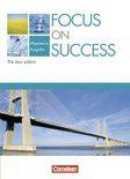 Focus on Success - Schülerbuch - Allgemeine Ausgabe - The New Edition
