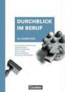 Technical English at Work. Schülerbuch. Neue Ausgabe