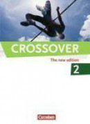 Crossover 2 - The New Edition 12./13. Schuljahr