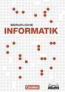 Berufliche Informatik Schülerbuch
