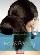 Hair & Beauty. Lernfelder 1 bis 13
