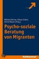 Psycho-Soziale Beratung Vong Migranten