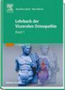 Lehrbuch der Viszeralen Osteopathie 1