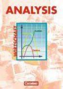 Analysis. Kaufmännisch-wirtschaftliche Richtung