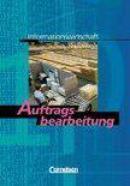 Informationswirtschaft - Nordrhein-Westfalen 01. Auftragsbearbeitung