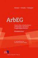 Arbeg