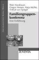 Familiengruppenkonferenz