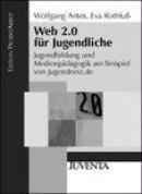Web 2.0 für Jugendliche