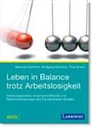 Leben in Balance trotz Arbeitslosigkeit