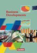 Business Developments. Schülerbuch