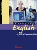 International English for Office Communication