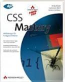 CSS Mastery - Studentenausgabe