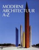 LIBRERO: Moderne Architectuur van A-Z