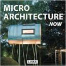 Micro Architecture Now