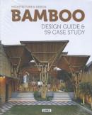 Bamboo. Architecture & Design