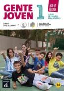 Gente Joven 1 Nueva edición
