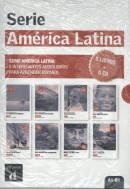 Serie América Latina - Pack Colección