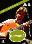 Flamenco - Marca España