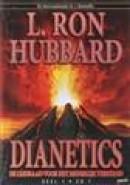 Dianetics de Leidraad voor het Menselijk Verstand - Luisterboek