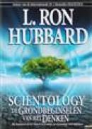 Scientology de Grondbeginselen van het Denken - Luisterboek